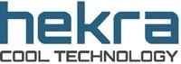 hekra Kälte- und Klimatechnik GmbH