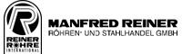 Manfred Reiner GmbH - Röhren- und Stahlhandel