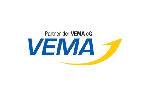 VEMA - Die Genossenschaft!