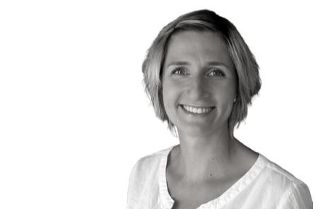 Stefanie Klauke